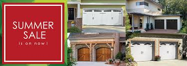 hanson garage doorGarage Door Service Raleigh North Carolina  Garage Door Repair