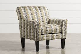 Living Room Accent Chair Shop Accent Chairs Accent Chairs With Without Arms Living Spaces