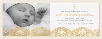 Online Invitations For Communion Baptism More Evite