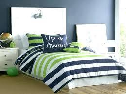 Boys Bedroom Sets Teen Boy Bedroom Furniture Teen Boys Bedroom ...