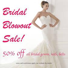 Grandasia Bridal Fashion Dress Attire Quincy Ma Weddingwire