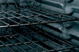 Porcelain Coated Oven Racks Sherman's Appliances Electronics Furniture and Mattress in 100