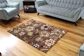 area rugs under dollars