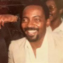 Clifton Calhoun Obituary - Visitation & Funeral Information