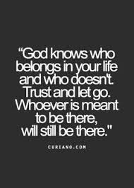 Christian Quotes About Letting Go Best of Alcohol Inks On Yupo Pinterest Inspirational Bible And Wisdom