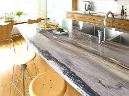 countertops portland affordable granite building supplies airport way or pho number yelp oregon south maine laminate