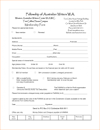 student application template 13 job application form sample for students make it simple