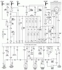 crx radio wiring diagram wiring diagram 1990 honda crx wiring diagram and hernes