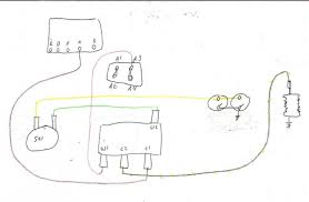 wiring diagram triumph tr6 overdrive the wiring diagram tr2 3 3a tr3a overdrive wiring harness installation wiring diagram