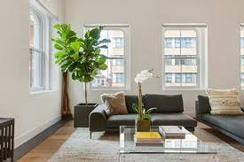 living room minimalist Living Room Ideas For Grey Sectional