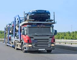 Car Shipping Quotes Gorgeous Cost To Ship A Car Get Car Shipping Quotes Here