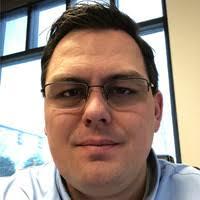 "50+ ""Aron Hess"" profiles | LinkedIn"