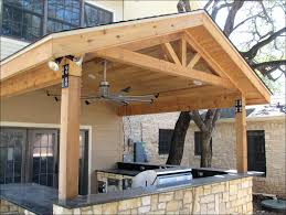solid wood patio covers. Full Size Of Outside Patio Cover Designs Inexpensive Ideas Covered Bust Solid Wood Covers A