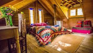 Best 25 Tree Houses Uk Ideas On Pinterest  House Of Lashes Uk Family Treehouse Holidays Uk