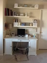 ikea liatorp desk and office arealiatorp desk