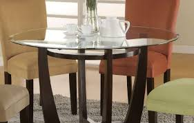 seater for glass and diameter excellent set dimensions argos modern round dining table chairs room rooms