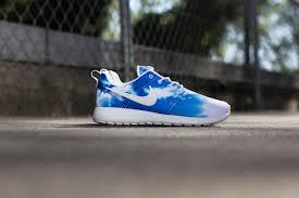 Nike Roshe Run Cool Designs