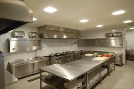 best kitchen designers. Commercial Kitchen Designers Comercial Design Amusing Best Concept