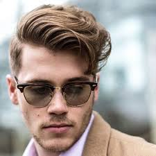 business hairstyles for men short sides with b over