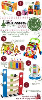 best developmental toys for es ages 9 12 months