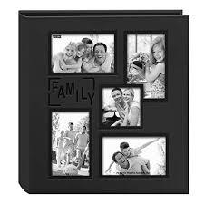 Family Photo Albums Family Photo Albums Amazon Co Uk