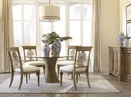 glass round dining table. Full Size Of Dining Room Decorations:pedestal Table Modern Pedestal Glass Round