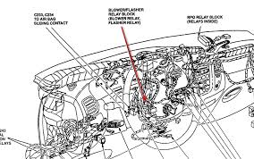 Power Distribution Box and 1996 Ford Explorer Radio Wiring Diagram furthermore How To Install Replace Ignition Coil Ford Explorer Mercury likewise Starter Wiring Diagram Ford Explorer And Ranger Starter Motor also  moreover 2001 Ford Ranger Wiring Diagram   Wiring Diagram further  furthermore 1997 ford explorer  vin IFMDU34E2VZB41731  all 4 power windows not moreover Ford Ranger Wiring   Wiring Diagram Database further 2004 Ford Explorer Starter Wiring Diagram   poslovnekarte besides Ford Ranger Starter Wiring   Wiring Diagram besides . on 98 ford explorer starter wiring diagram