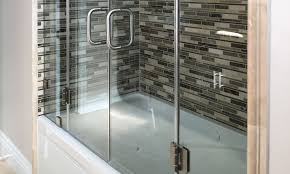 home bathro menards sterling rollers door sweep tubs sliding doors custom tub glass corner evo adorable curved los for frameless depot trackless dreamline