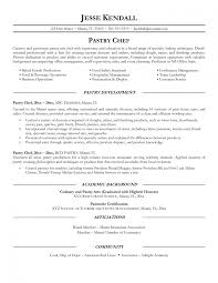 restaurant cook resume template cipanewsletter chef resume sample chef cv resume templates anatomy pictures to