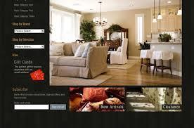 best modern furniture websites. Full Size Of Furniture:modern Furniture Websites Design Best Home Classy Simple Modern U