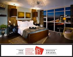 Enter Your Interior Designs In The 40 ASID Design Awards Design Beauteous Asid Interior Design
