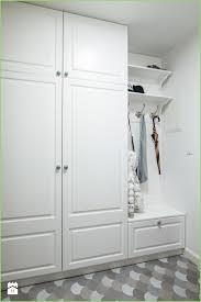 understairs cupboard door ideas best of 59 new hallway closet door ideas 6g9 closet