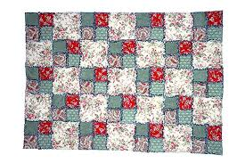 Quilt Patterns Interesting 48 Easy Quilt Patterns For Beginning Quilters