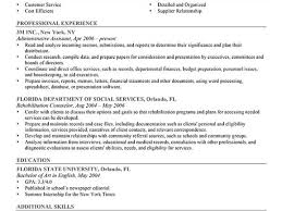 Downloads Help Desk Resume Sample Resumes Free It help desk resume help  desk manager