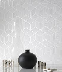 wallpaper geometric wallpaper