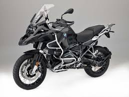 bmw motorrad sales up 9 5 for first half 2017 another record