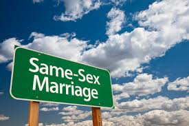same sex marriage essay current events essays com same sex marriage essay