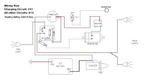 farmall m volt wiring diagram farmall image farmall h wiring diagram for 12v farmall wiring diagrams cars on farmall m 12 volt wiring