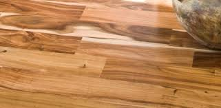 laminate flooring labor cost with regard to wood floor installation cost average stylish amazing house plans