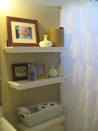 Over Toilet Storage Cabinet Bathroom 2017 Over The Toilet Storage Bathroom Storage Cabinet