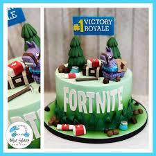 Custom Specialty Cakes And Cupcakes Nj Blue Sheep Bake Shop
