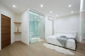bedroom recessed lighting ideas. simple and clean recessed light idea for white bedroom with chic look lighting ideas c