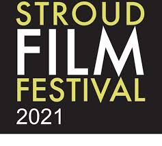 Petition update · Stratford Park Lido film launch · Change.org