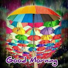 Good Rainy Morning Quotes Best Of Good Morning Quote For A Rainy Day Pictures Photos And Images For