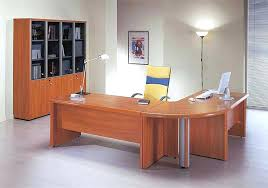 Office Furniture World Creative Exquisite Ideas Home Desk Desks Classy Office Furniture World Creative