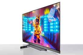 lg tv oled. praising an oled tv for its black performance is nothing new, but it never ceases to impress, especially compared with lcd/led rivals. lg tv oled