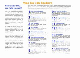 Free Resume Database For Recruiters Lovely Resumes Free Resumearch