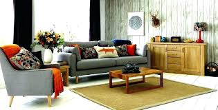 what color rug with grey couch inspirational grey couches for or lovely gray couch what color rug with grey couch