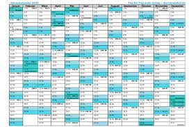 Kalender 2021 nrw zum ausdrucken kostenlos excel.diese sollen ihnen bei der planung ihrer termine behilflich. Jahreskalender 2021 Kostenlos Zum Ausdrucken Als Pdf