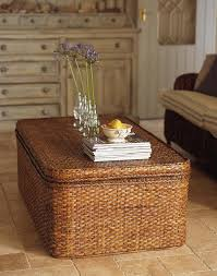1000 images about dining room furniture on french bamboo and rattan coffee tables 23f08d767e87d3b4195271ee392 table
